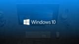 Windows 10 хочуть зробити безкоштовною