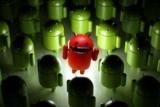 Новий вірус на Android заразив понад півмільйона пристроїв
