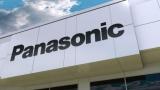 Panasonic очолив рейтинг NPS в категорії виробників захищених мобільних решенийПресс-реліз