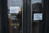 Кривава бійка у mcdonald's: постраждали двоє чоловіків