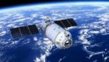 Названі міста, на які може впасти китайська космічна станція