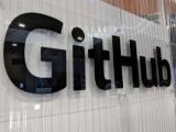 Microsoft хоче купити сервіс GitHub