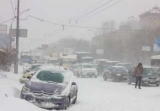 У Києві скасували заняття у школах 2 і 3 березня