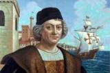 День в історії: Народження Колумба і перший пілотований апарат