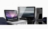Як підключити ноутбук до системного блоку. Можливі варіанти