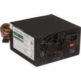 Блоки живлення: терморегулятори 24 pin і 20+4pin і інші роз'єми
