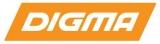 Ноутбуки Digma: відгуки покупців, характеристики, особливості та види