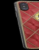 iPhone ХВ: В Росії зробили великодній смартфон