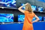 Кращий бюджетний телевізор: рейтинг, огляд, характеристики, переваги і недоліки