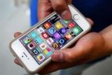 У Росії зобов'яжуть встановлювати вітчизняні програми на смартфони