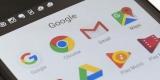 Google стежить за користувачами Apple більше