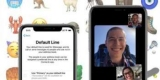 Apple готує до анонсу новий iPad