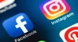Акаунти Facebook і Instagram можна буде об'єднати