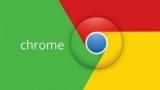 Google радикально змінить дизайн браузера Chrome