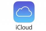 Де в айфоні знаходиться хмара? Що таке iCloud і як ним користуватися