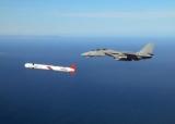 Зариють сокиру війни: США відмовляється від ракет Томагавк