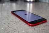 Чи варто купувати б/у айфон: інструкція по вибору, огляд, відмінності від нового, плюси і мінуси