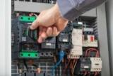 Інтелектуальна захист електродвигунів з TeSys GV4 від Schneider ElectricПресс-реліз