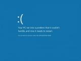 У Windows знайшли серйозну уразливість