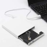 Інструкція про те, як запустити диск на ноутбуці
