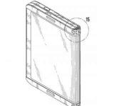 Samsung запатентував гібрид планшета і смартфона