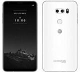 LG представила свій найдорожчий смартфон