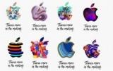 iPad, MacBook і AirPods: Apple влаштує ще одну презентацію новинок