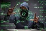 Українські хакери викрали дані 15 млн кредитних карт